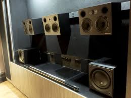 bowers and wilkins home theater home cinema specialists entertaining environments