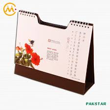 desk calendar designs desk calendar designs supplieranufacturers at alibaba com