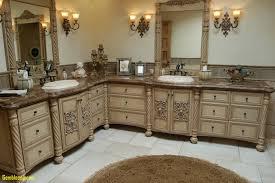 Bathroom Cabinets Online Modern Bathroom Sink Cabinets Magnificent Modern Bathroom