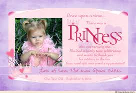 princess birthday invitation princess thank you card royal party