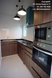 kitchen designers ct kitchen design by ct shuffletag co