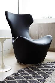 chairs hare u0026 klein