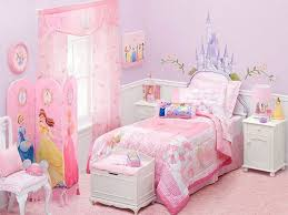 best princess bedroom decorations ideas girls themed gallery a db
