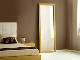 bedroom mirrors long bedroom mirrors best collection also fascinating cheap for