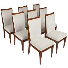 Mid Century Modern Dining Room Chairs Dining Room Art Deco Dining Room Suite Sideboard Table Chairs