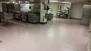Industrial Epoxy Floor Coating Polished Concrete U0026 Epoxy Floor Coatings Philadelphia Pa