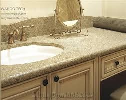 engineered quartz stone bath tops engineered quartz stone bathroom