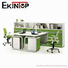 Modern Commercial Furniture by Commercial Furniture Companies Bjyoho Com