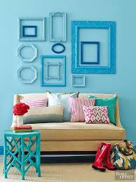 Home Decorating Painting Ideas Best 10 Painting Frames Ideas On Pinterest Painted Picture