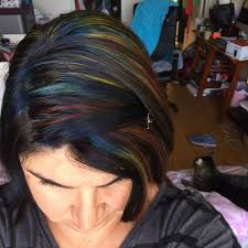 pastel hair salon 25 photos u0026 81 reviews hair salons 305