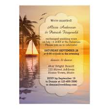 Reception Only Invitations Invitations For A Wedding Reception Only Alesi Info