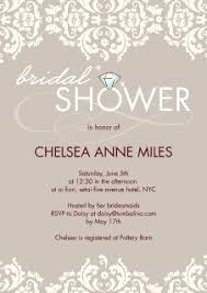 cheap bridal shower invitations wedding shower invitations wedding photo invites snapfish