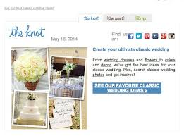 search wedding registries 255 best email auto registry wish list images on