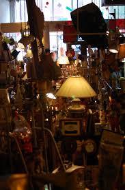 lighting stores birmingham al 129 best birmingham alabama images on pinterest birmingham