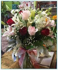 flower delivery richmond va flower delivery richmond va