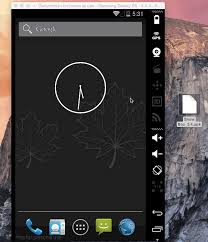 how to install apk on android tutorial razi net my how to install apk to genymotion android