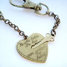 key to my heart gifts best key to my heart keychain products on wanelo
