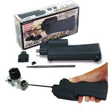 aliexpress com buy hsp 70111 easy power starter for 1 10 1 8