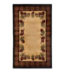 small accent rugs rugs accent rugs wool rugs plow hearth