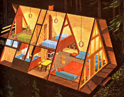 a frame cabins kits things i like a frame house i will own you someday