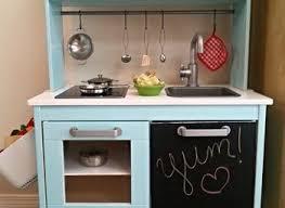 best 25 kids play kitchen ideas on pinterest kitchen for kids