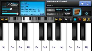 super piano free hd android apps on google play
