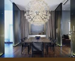 Swarovski Home Decor Contemporary Crystal Dining Room Chandeliers Swarovski Crystal