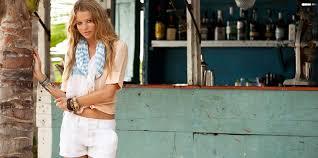 resort wear for women classic women u0027s resort wear island company
