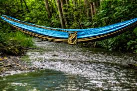 earthsky best camping hammocks two trees planted per purchase