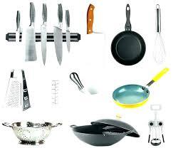 ustensile de cuisine en c ustensiles cuisine pas cher accessoire de cuisine pas cher