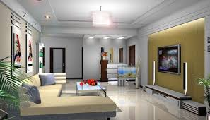 living room ceiling fan living room ceiling fan with lights brown damask pattern arms sofa