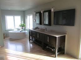 Bertch Bathroom Vanity Bertch Bathroom Vanity Amazing Vanities Home Design Ideas And