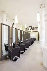 Design Hair Salon Decor Ideas Beauty Salon Decorating Ideas Photos Beauty Salon Floor Plans