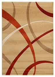 tappeti on line abc tappeti vendita on line avec abc tappeto terra beige 120 x 170