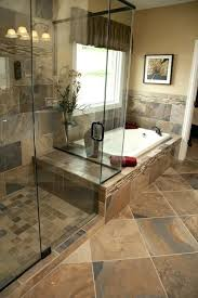 Bathroom Tile Pattern Ideas Bath Tile Designs Bathroom Tile Ideas Parkapp Info