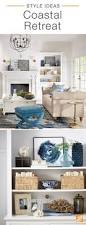 1593 best home decor ideas images on pinterest fall crafts