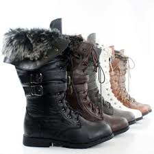 s boots with fur s winter boots fur mount mercy