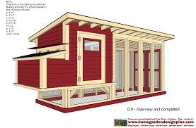 home design free pdf chicken house design pdf with simple chicken coop designs free