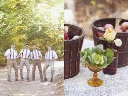 rustic weddings lakeside new hshire wedding ruffled