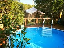 Cypress Creek Cottages Wimberley by Lodging In Wimberley Guide To Bed And Breakfast Rooms Motels