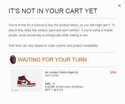 Michael Jordan Shoe Meme - 20 times michael jordan cried over sneakers this year djscreamtv com