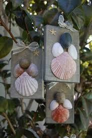 Assorted Seashells Https I Pinimg Com 236x 94 73 21 947321dc62ca881