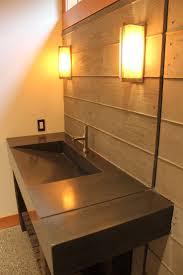31 best sinks images on pinterest bathroom ideas concrete sink