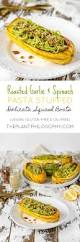 best 25 boating snacks ideas on pinterest boat food diner or best 25 squash boats ideas on pinterest spaghetti squash boat
