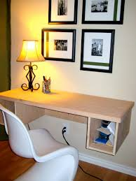 Desk Ideas For Small Bedroom by Home Office Desk Furniture Ideas For Custom Design Interiors Idolza