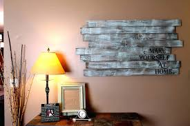 100 wall decor wood home decoration planner nice lovely home