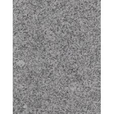 Granite Tiles Flooring Granite Tile Builddirect