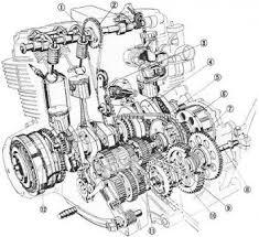 hd wallpapers wiring diagram motor yamaha mio cmobilehdmobilei gq