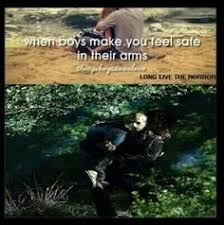 Jason Voorhees Meme - image 542802 horror quotes horror and meme