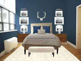 color for master bedroom good colors for master bedroom trafficsafety club